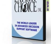expert-choice