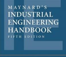 handbook-IE