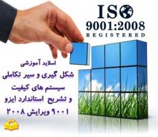 ISO[www.ieun.ir]