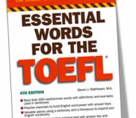 Essential-Words-for- the-TOEFL-IEUN