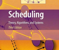 Scheduling-Theory-Algorithms-and-Systems-3rd Edition-[www.ieun.ir]-