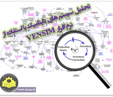 System-Dynamics-Analysis-By-Vensim-[www.ieun.ir]