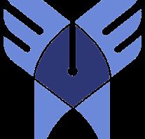 logo-azad