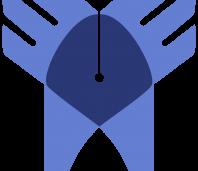 Islamic_Azad_University_logo