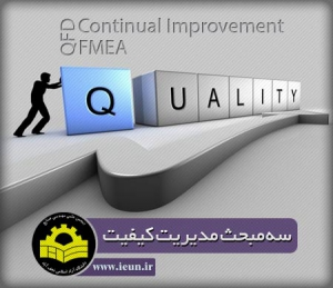 QA-[Continual-Improvement]-[QFD]-[FMEA]-[www.ieun.ir]