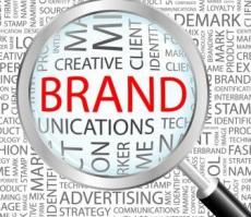 brand-www.ieun.ir