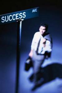 -business-success-www.ieun.ir