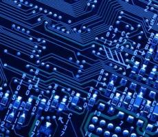 مبانی مهندسی برق