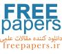 freepapers-ieun.ir
