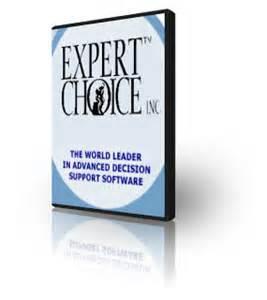 نرم افزار Expert Choice 11,دانلود نرم افزار Expert Choice 11,کرک نرم افزار Expert Choice 11,سریال نرم افزار Expert Choice 11,نرم افزار AHP, نرم افزار Expert choice, نرم افزار تحلیل سلسله مراتبی, AHP, Analytical Hierarchy Process, Expert Choice, تحلیل سلسله مراتبی,نرم افزار AHP