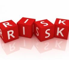 ریسک پروژه