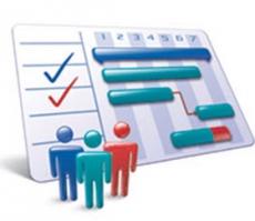 project_management_plan