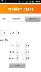 Didactic Linear Programming-www.mosamam.ir (1)