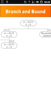 Didactic Linear Programming-www.mosamam.ir (4)