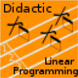 Didactic Linear Programming-www.mosamam.ir (5)
