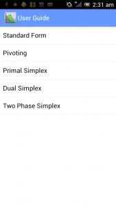Linear Optimization Pro-mosamam.ir (1)