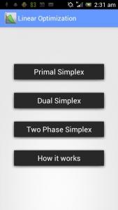 Linear Optimization Pro-mosamam.ir (2)