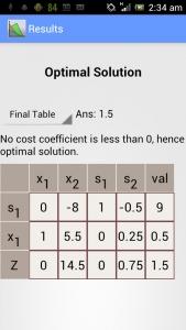 Linear Optimization Pro-mosamam.ir  (4)