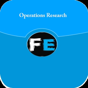 Operations Research-1-Ver1.2-[www.mosamam.ir]
