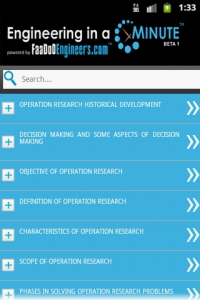 Operations Research-1-www.mosamam.ir (2)