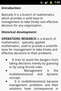Operations Research-1-www.mosamam.ir (3)