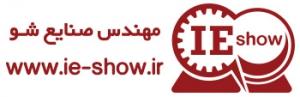 ieshow-sidebar